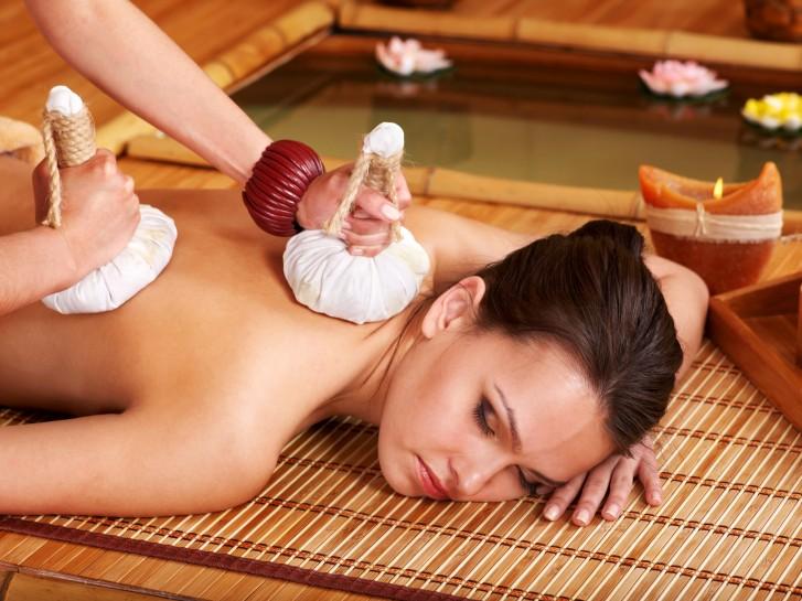 piger der sutter pik intim massage